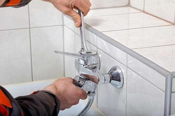 instalacion-fontaneria-bano