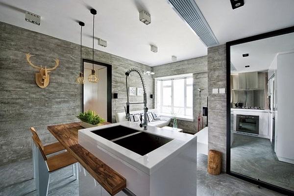 interiores-de-casas-modernas
