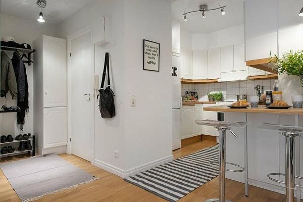 pisos-de-40-metros-cuadrados