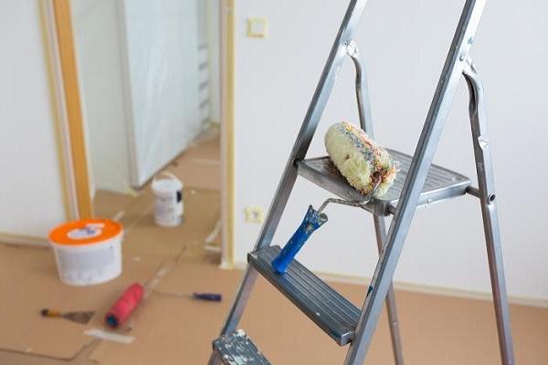 presupuesto-pintura-piso-70-metros