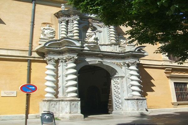 columna-salomonica