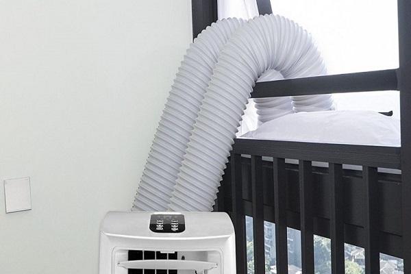 recipiente-para-recoger-agua-aire-acondicionado